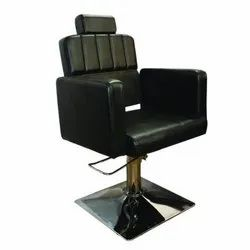 NRBH-212 Salon Chair