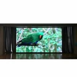 P3 Indoor LED Video Screen