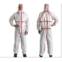 Disposable Workwears