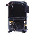 Refrigeration Reciprocating Compressor