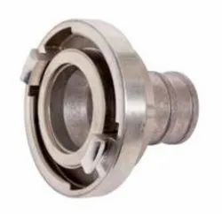 Hose Type Storz Coupling