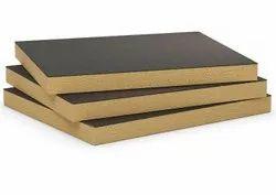 Rockwool Insulated Panels