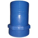 Gokul Pp Hose Collar, Size: 1/2 Inch , Thickness: 3 Mm