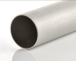 Stainless Steel Pipe JIS G3448, CNS 13392 For Ordinary Piping