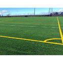 Baseball Ground Artificial Grass