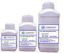 Iron Oxide (fe2o3)