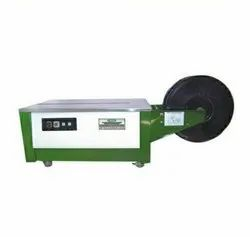 Low Table Strapping Machine KE-101L