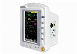 Multi Para Patient Monitor for Rent