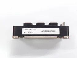 CM150DY12NF  600V Dual IGBT Module