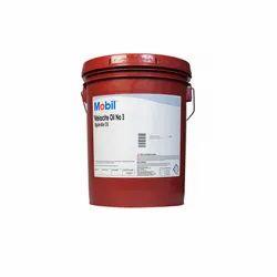 Velocite Oil No 3 Spindle Oil