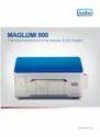 Maglumi800