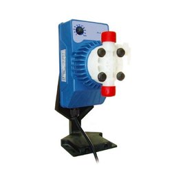 Antiscalant Dosing Pump