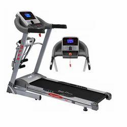 TM-251A Multi Motorised Treadmill
