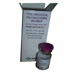 Pneumovax 23