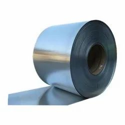 Coated Aluminium Coils