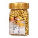 Mustard Pollen 100 G