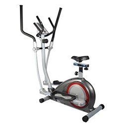 KD Magnetic Cross Trainer