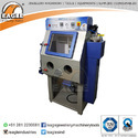 Pressure Sand Blast Machine