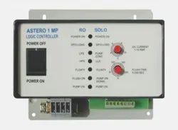 Astero 3MP/ Astero 1MP