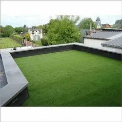 Terrace Garden Waterproofing Services