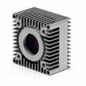 Mr285cc_bh Ccd Camera