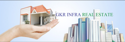 Real Estate And Infrastructure Service