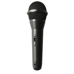 Wired Mic TIO 78