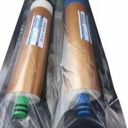 Aqua Corp RO Membran Filter