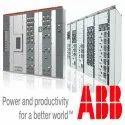 ABB Motor Control Center