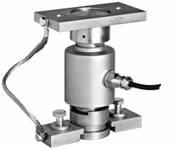 Flintec Load Cells