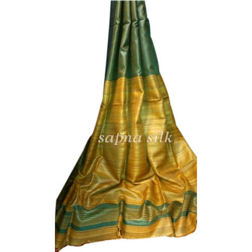 Handloom Sarees with Blouse Piece
