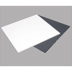 Plastic Printing Sheet