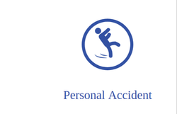 Personal Accident Service