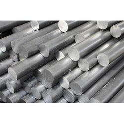 Inconel Components