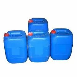 Sewage Treatment Chemical