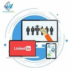 1-7 Days LinkedIn Banner Design Service