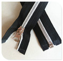 No.7 Nylon Zipper