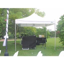 Outdoor Folding Canopy