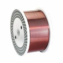 Industrial Glass Fiber Copper Wires