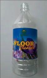 Floor Cleaner Bottles