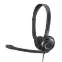 Sennheiser Pc 8 Headphone Sennheiser