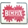 Bimpex Machines Private Limited