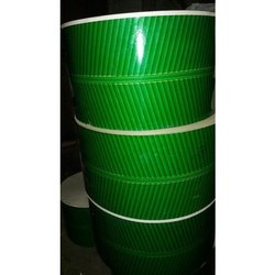 Banana  Lamination Film