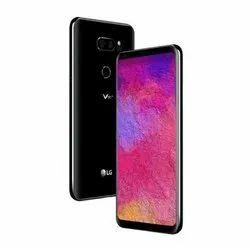 LG Smart Phone, Battery Capacity: 3, 300 Mah, Screen Size: 15.24cm (6.0)