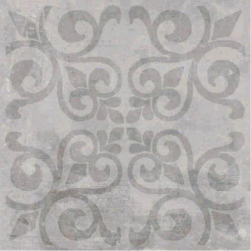 Decorative Floor Tile At Rs 30 Square Feet Designer Floor Tile
