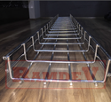 Stainless Steel 304 Wire Mesh Cable Tray