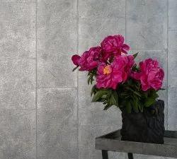 Stone Finish Wallpaper