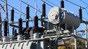 Transformer Oil Testing Services