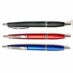 SR-Bicon Bm Tic Tic Ballpoint Pen