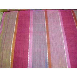 Cotton Fabric, GSM: 100-150 GSM